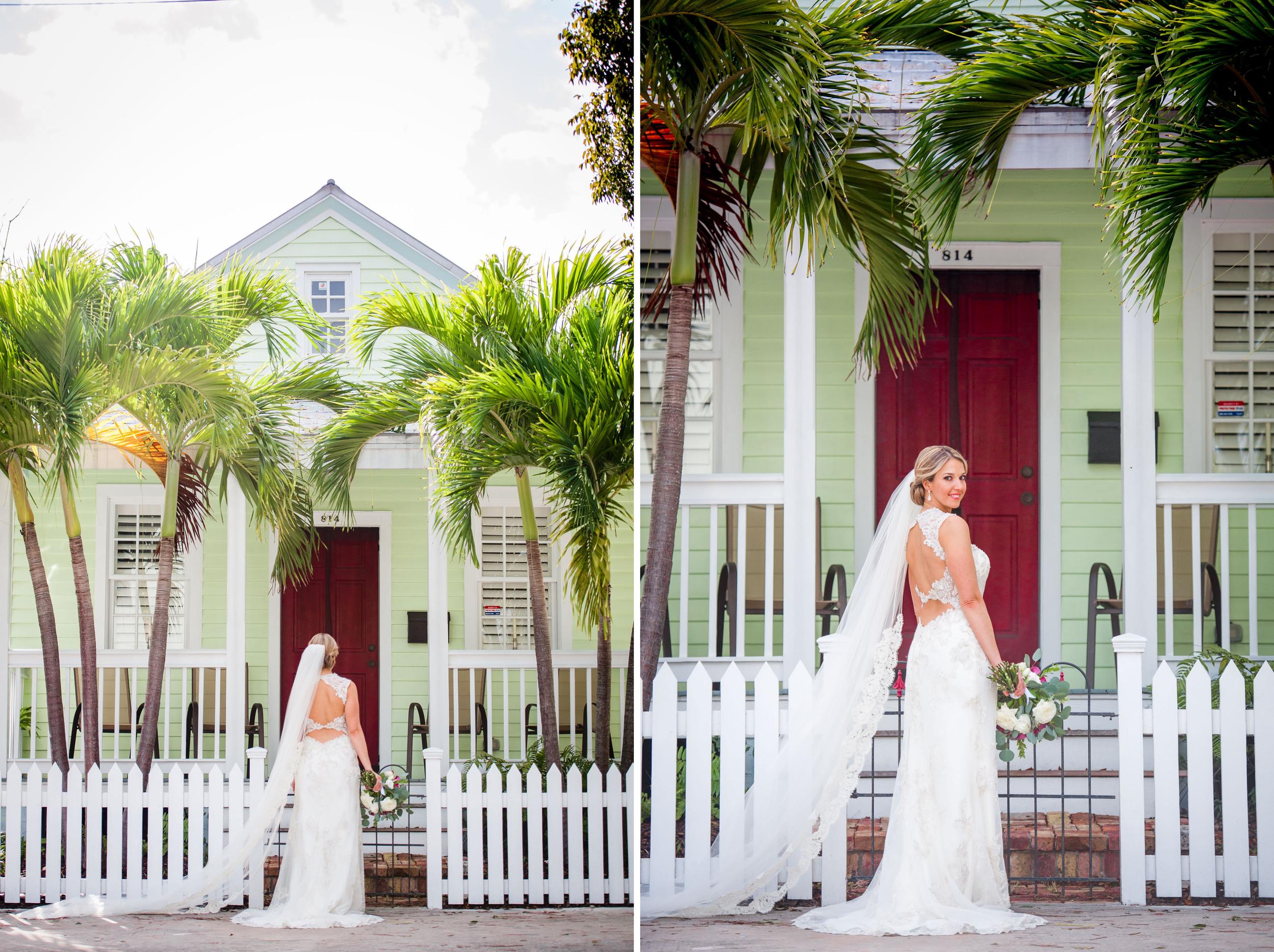 ocean-key-resort-key-west-wedding-013.jpg