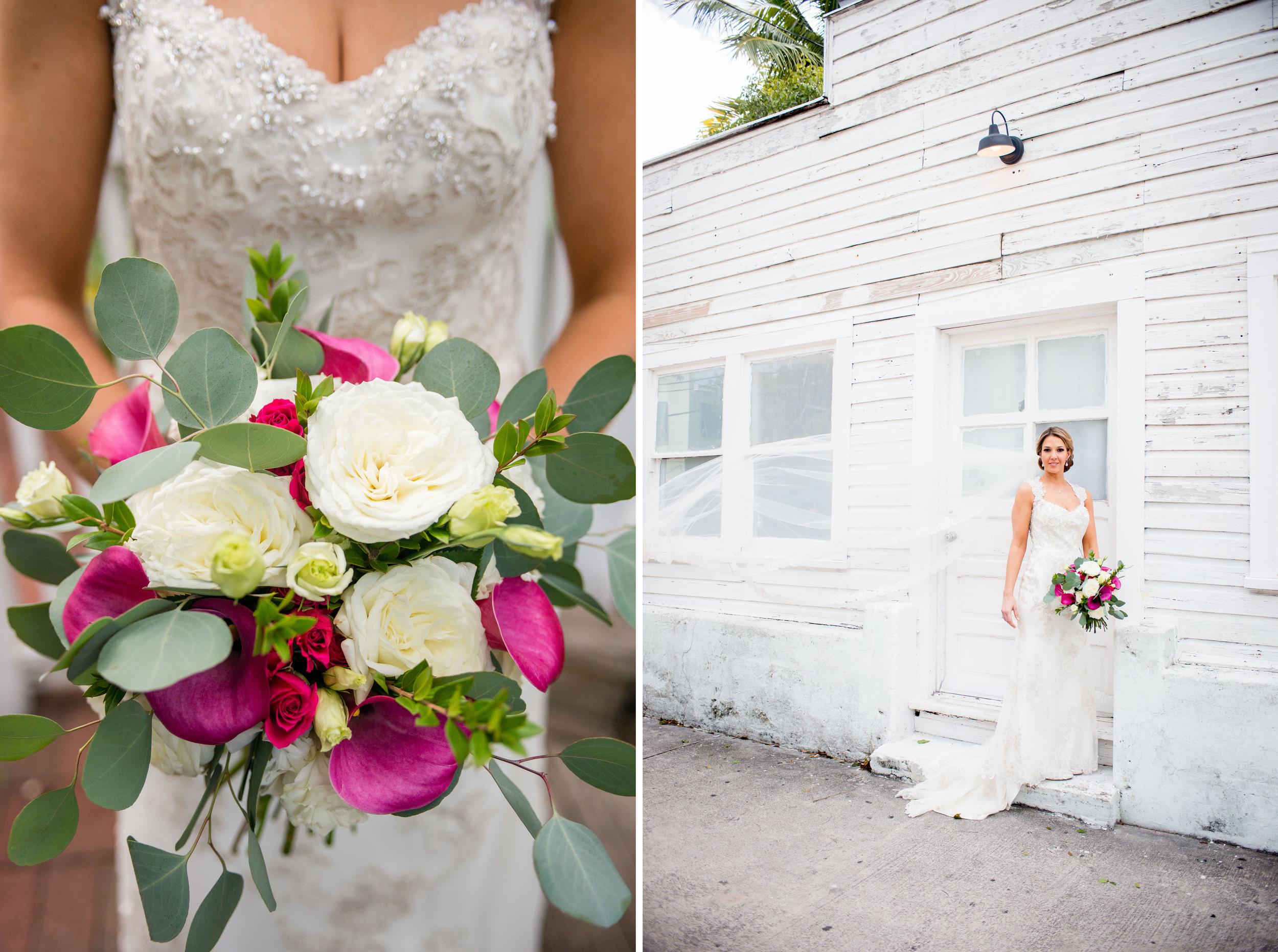 ocean-key-resort-key-west-wedding-014.jpg