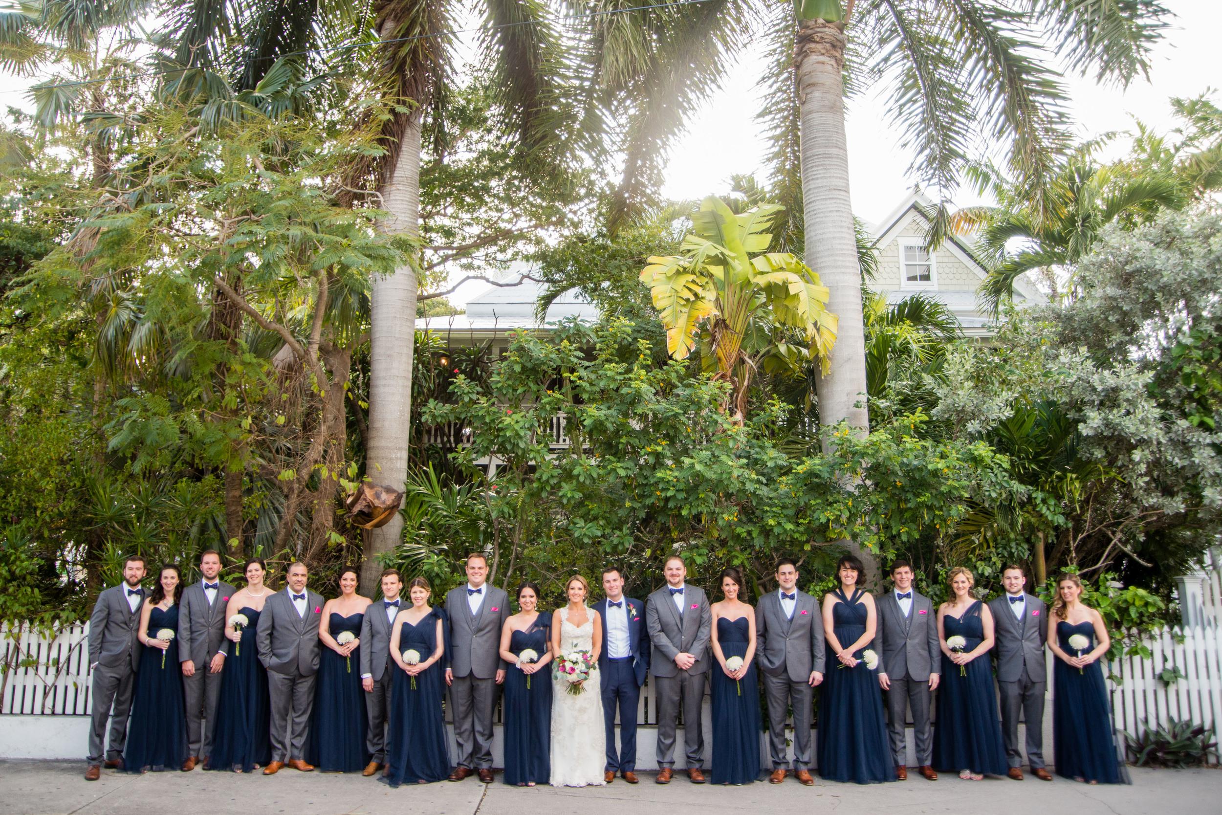 ocean-key-resort-key-west-wedding-024.jpg