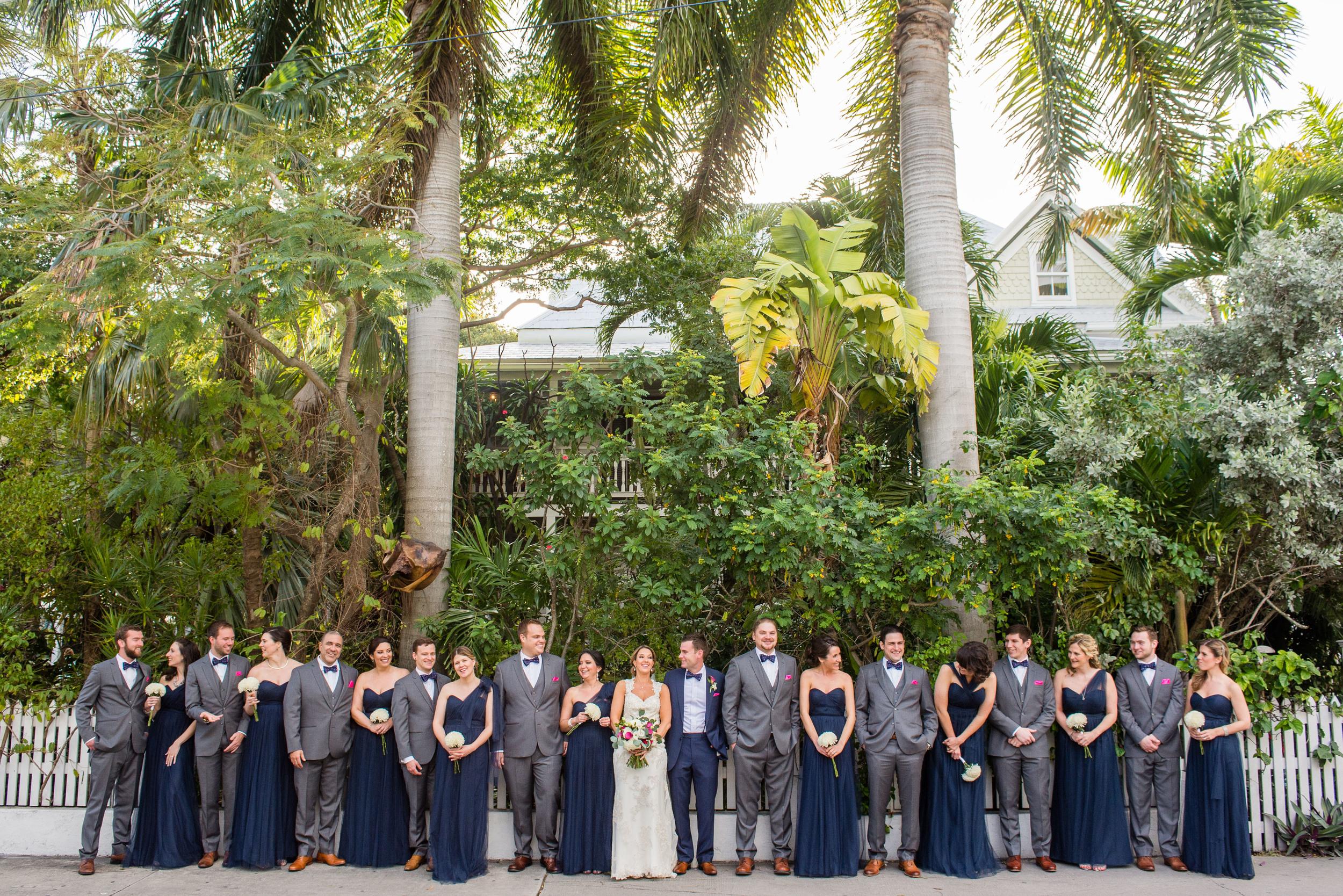 ocean-key-resort-key-west-wedding-025.jpg