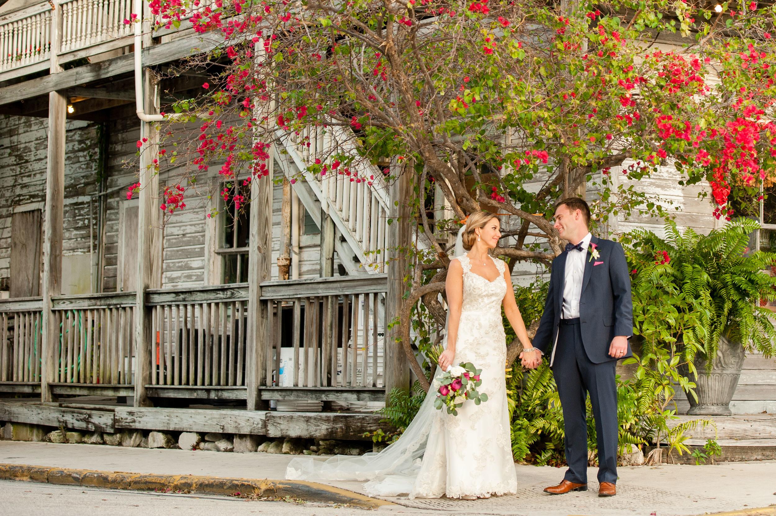 ocean-key-resort-key-west-wedding-034.jpg
