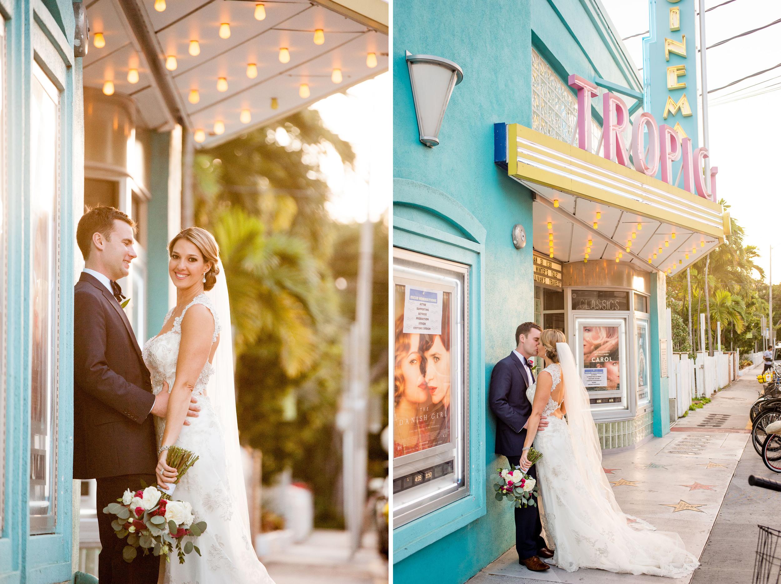 ocean-key-resort-key-west-wedding-044.jpg