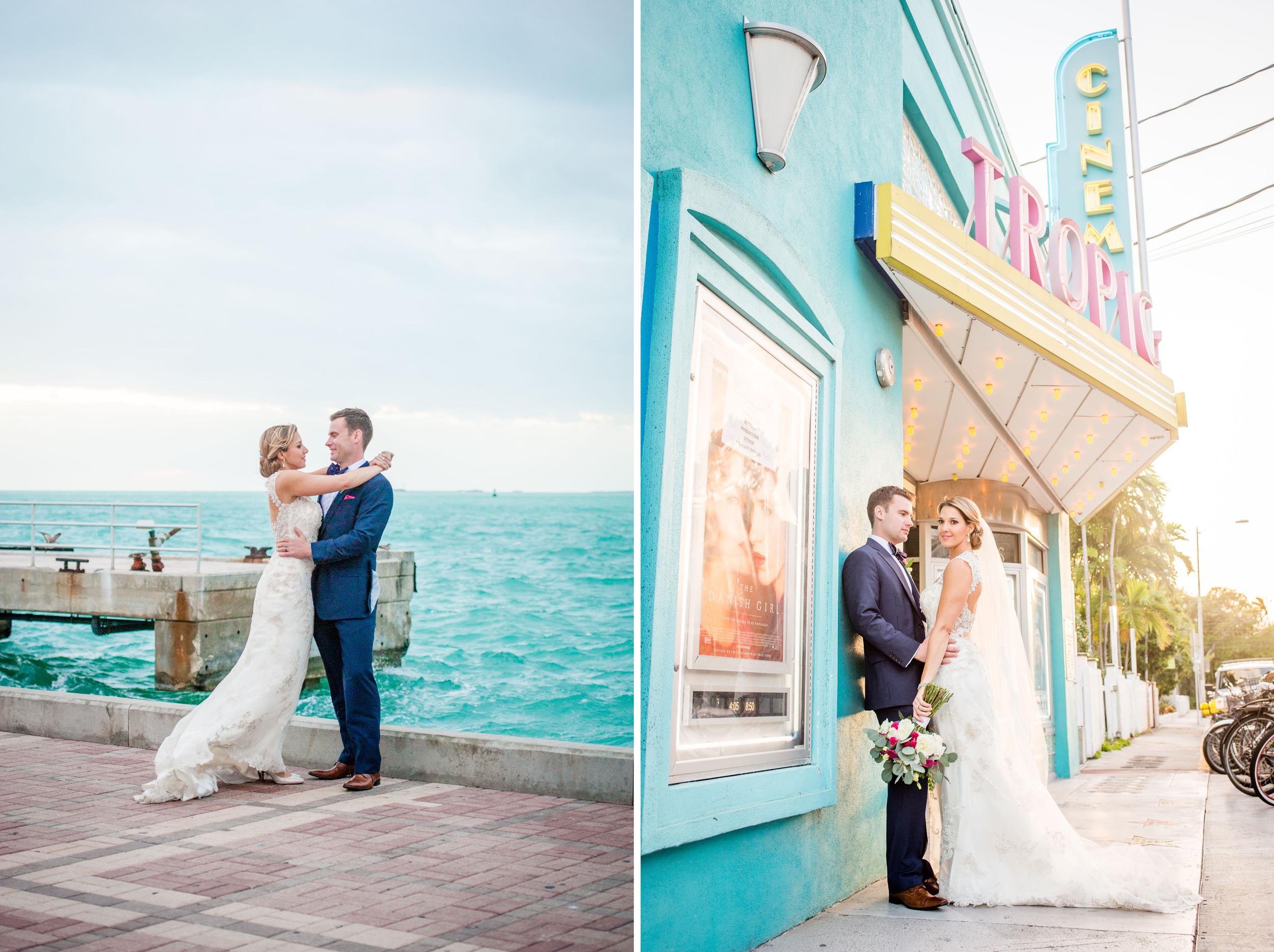 ocean-key-resort-key-west-wedding-045.jpg