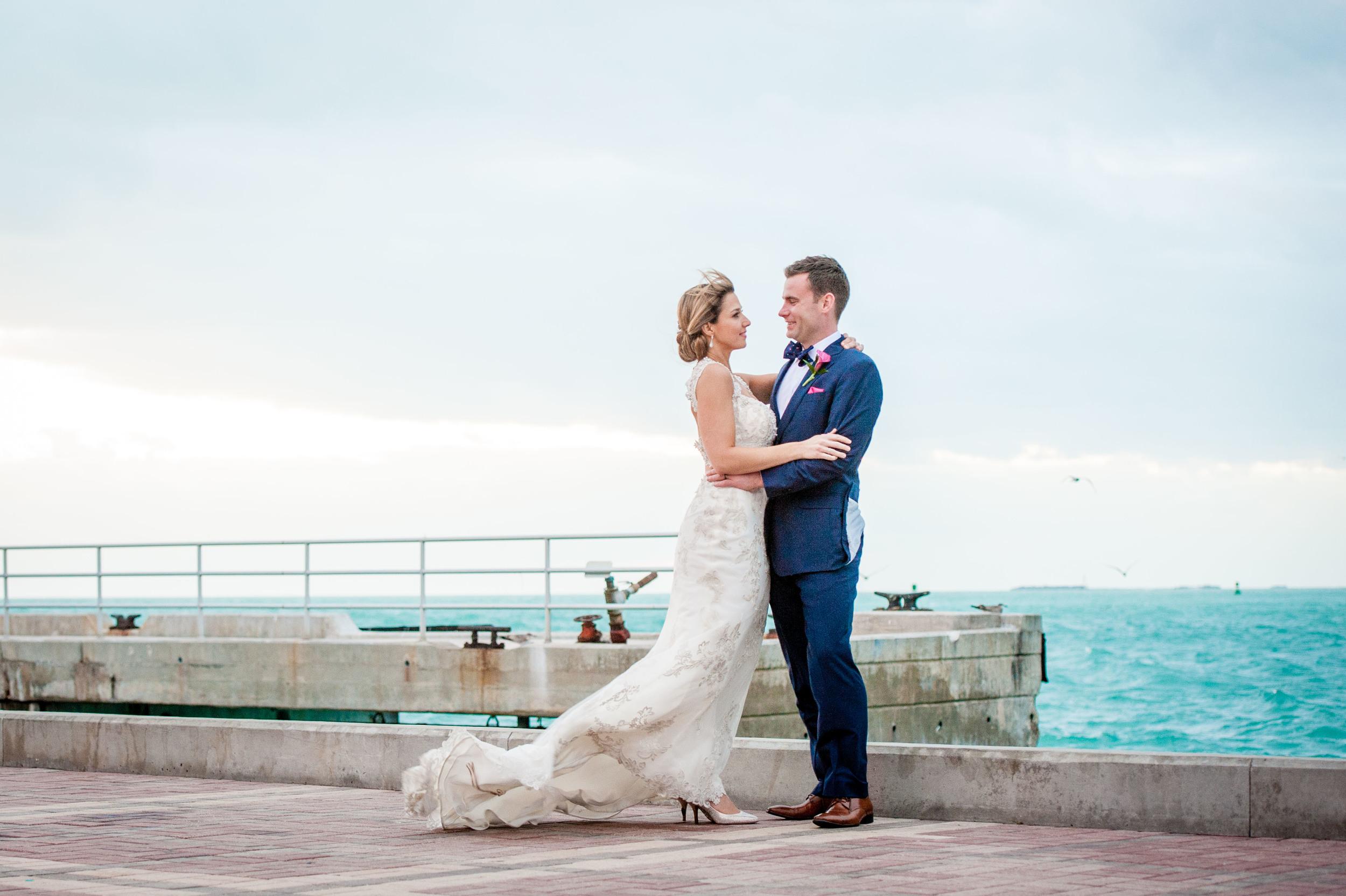 ocean-key-resort-key-west-wedding-046.jpg