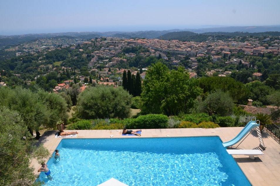 SOF Pool View.jpg