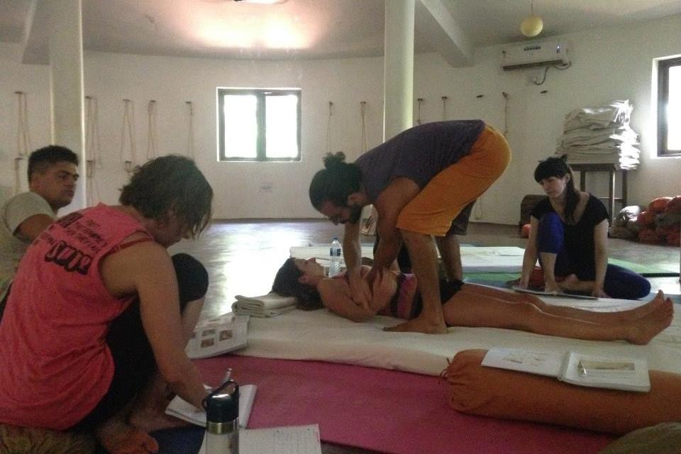 Thai Massage Teaching.jpg