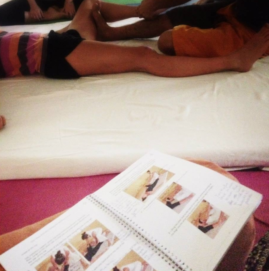 Thai Massage Manual.jpg