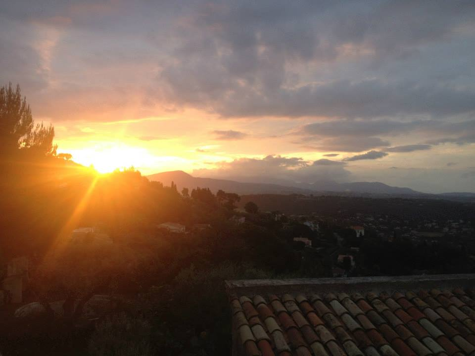 Sunset Le Claoux.jpg