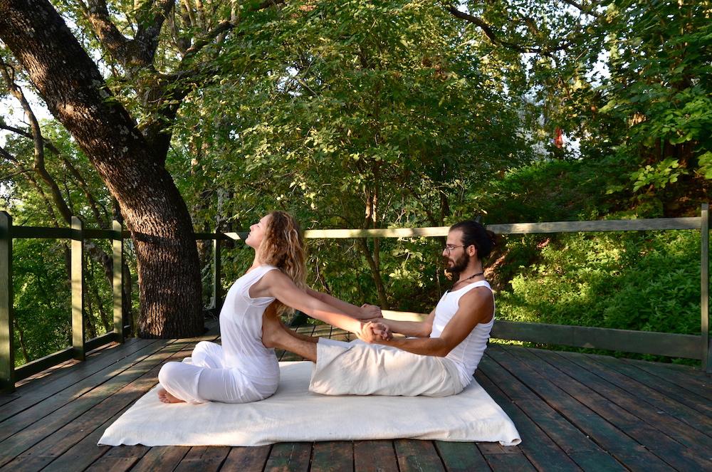 yoga healing nature thai massage.JPG