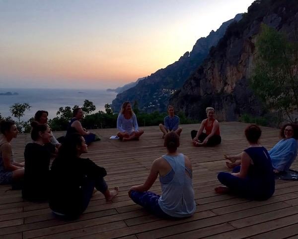 yoga meditation positano.jpg