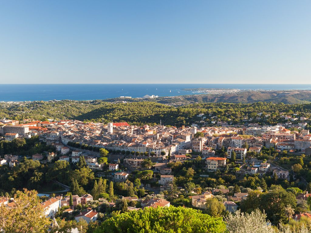 South of France 2.jpg