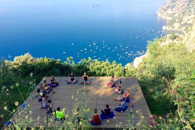 yoga-retreat-positano-morning.jpg