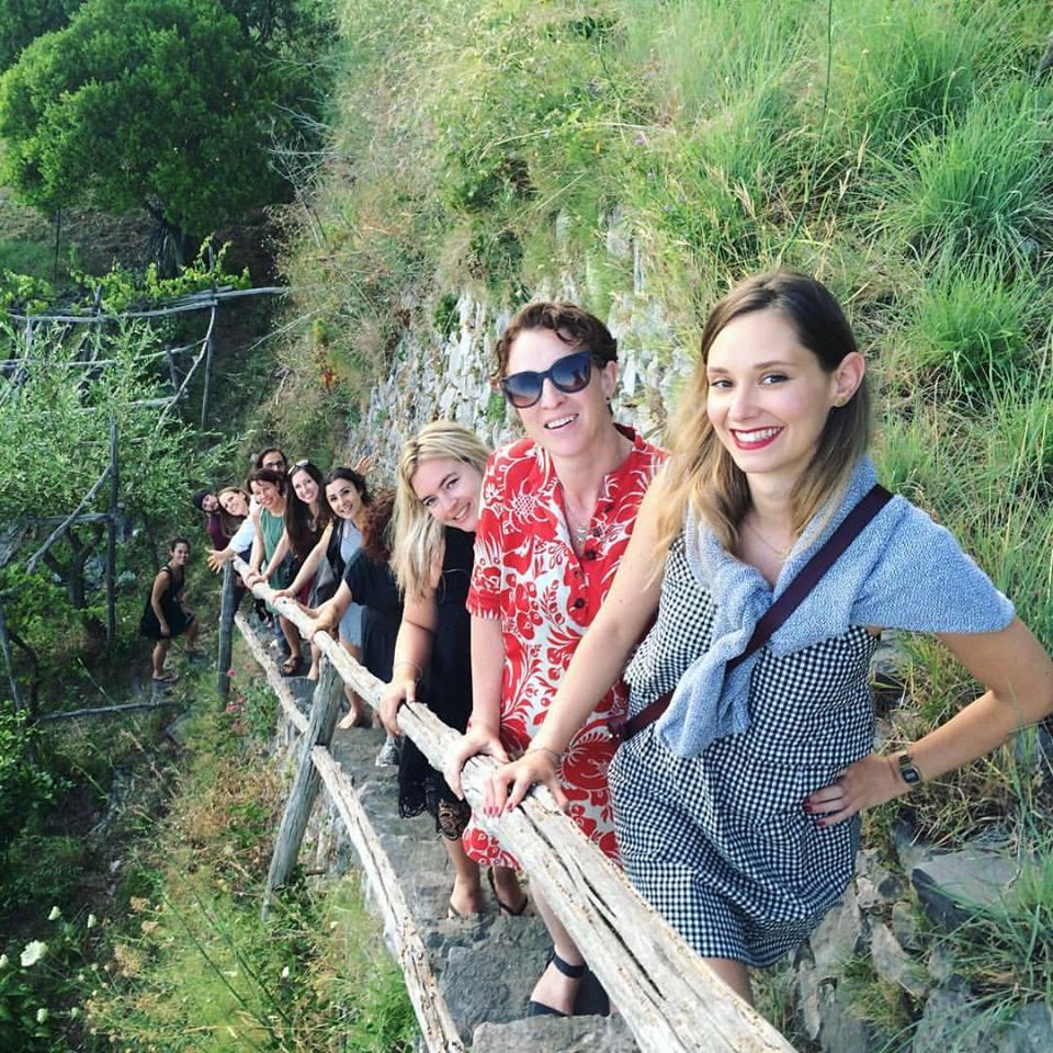 Amalfi Coast Holiday.jpg