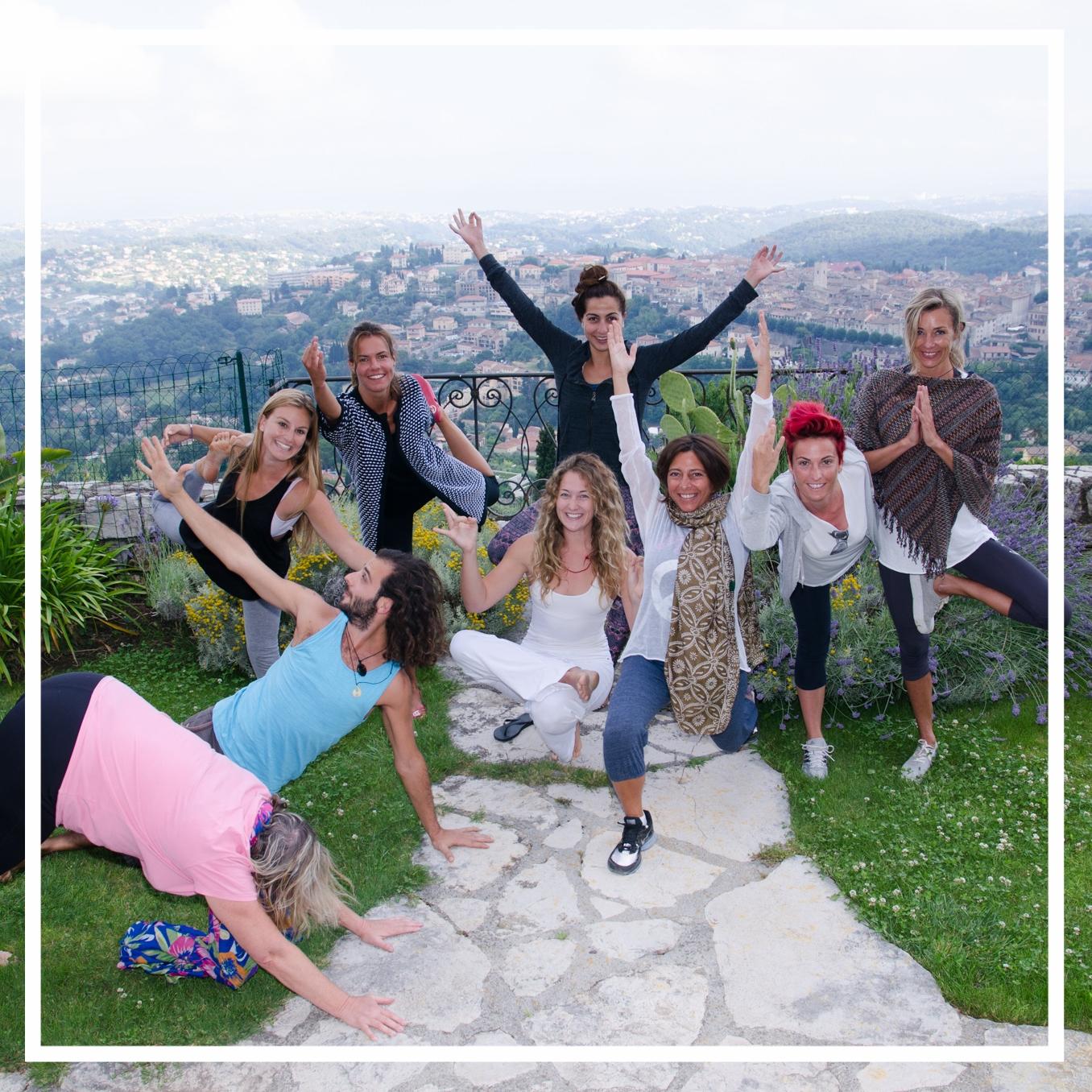 yoga-retreat-france-2014.jpg