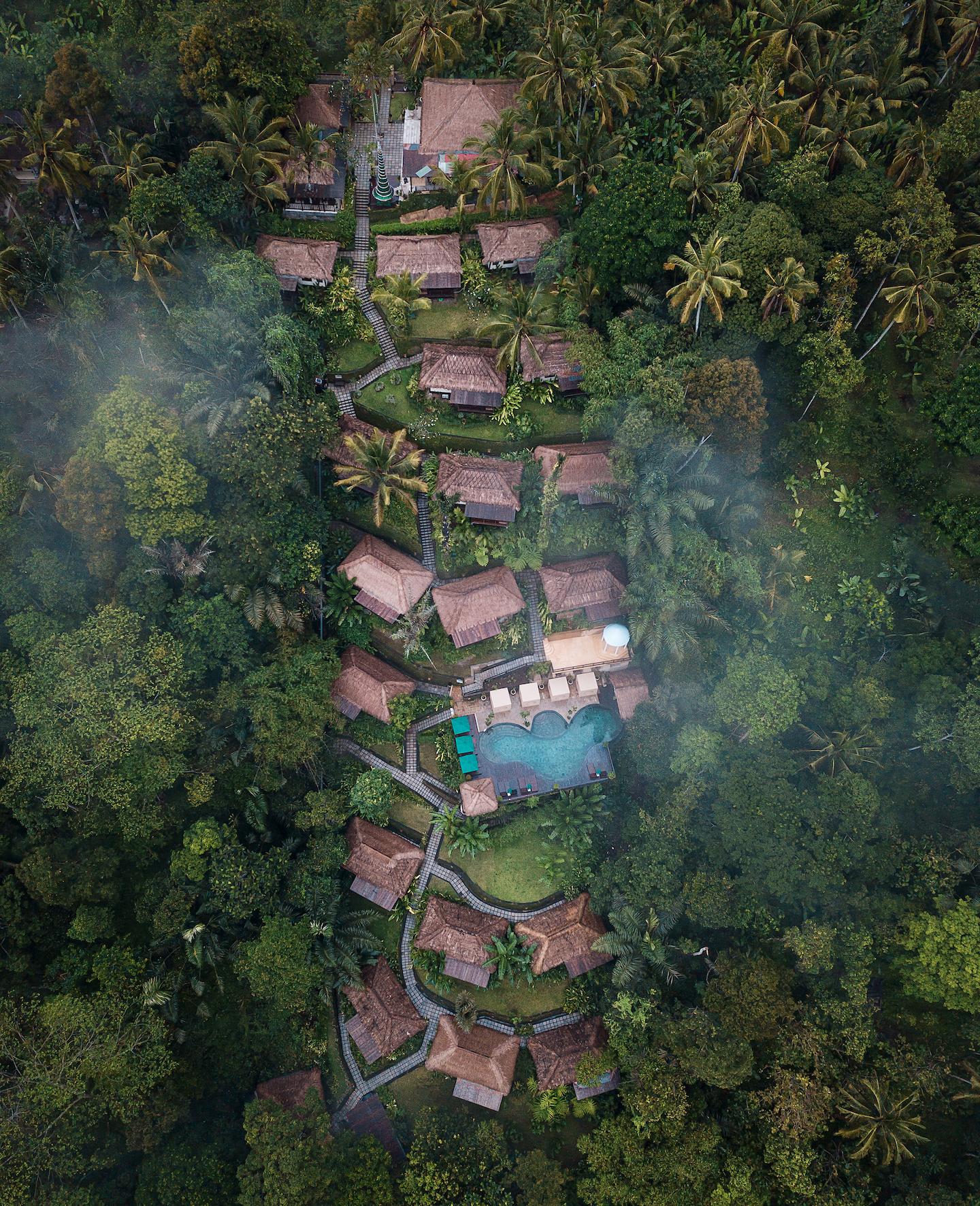 Nandini Jungle Resort.JPG