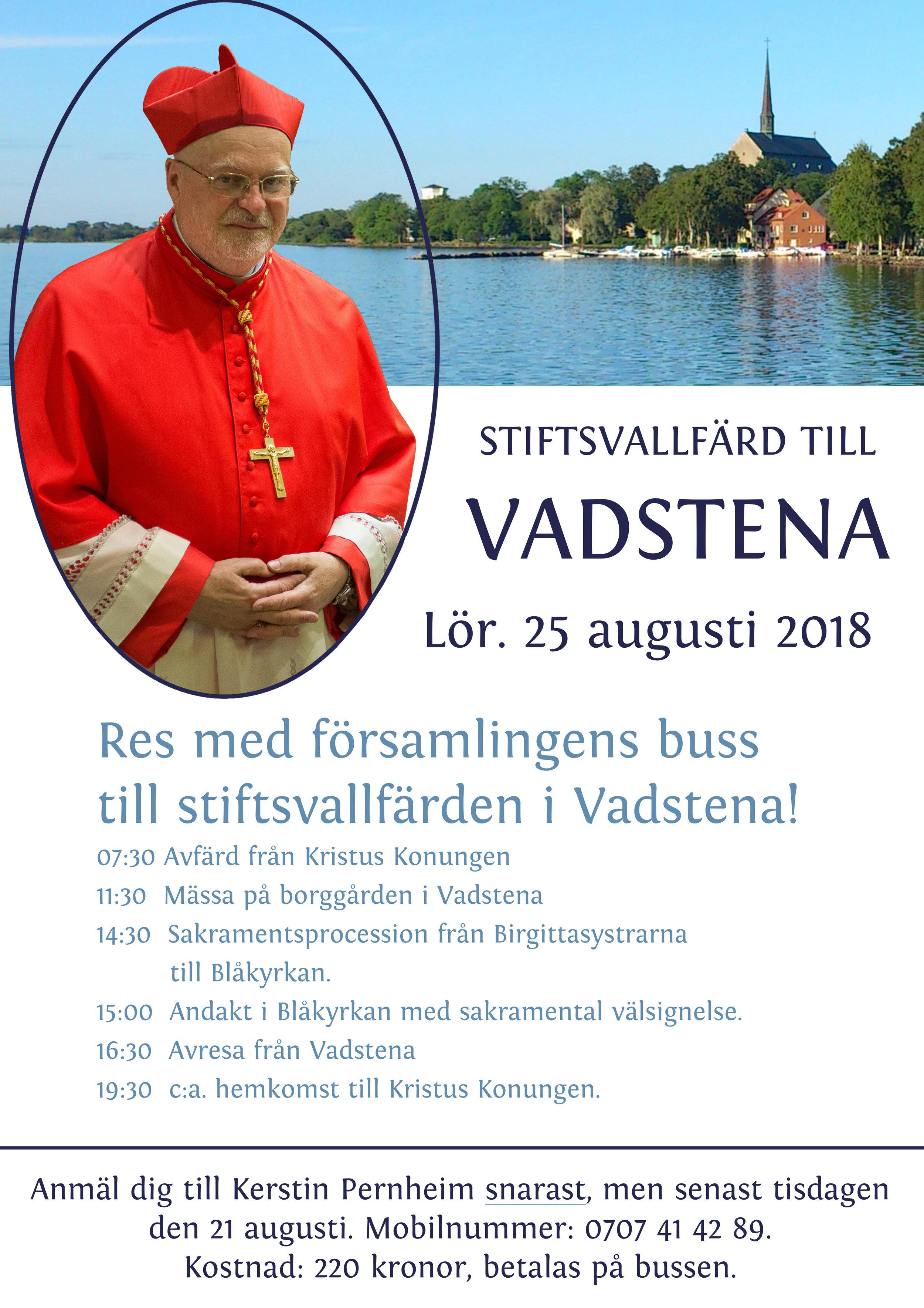 Affisch Stiftsvallfärd Vadstena.jpg