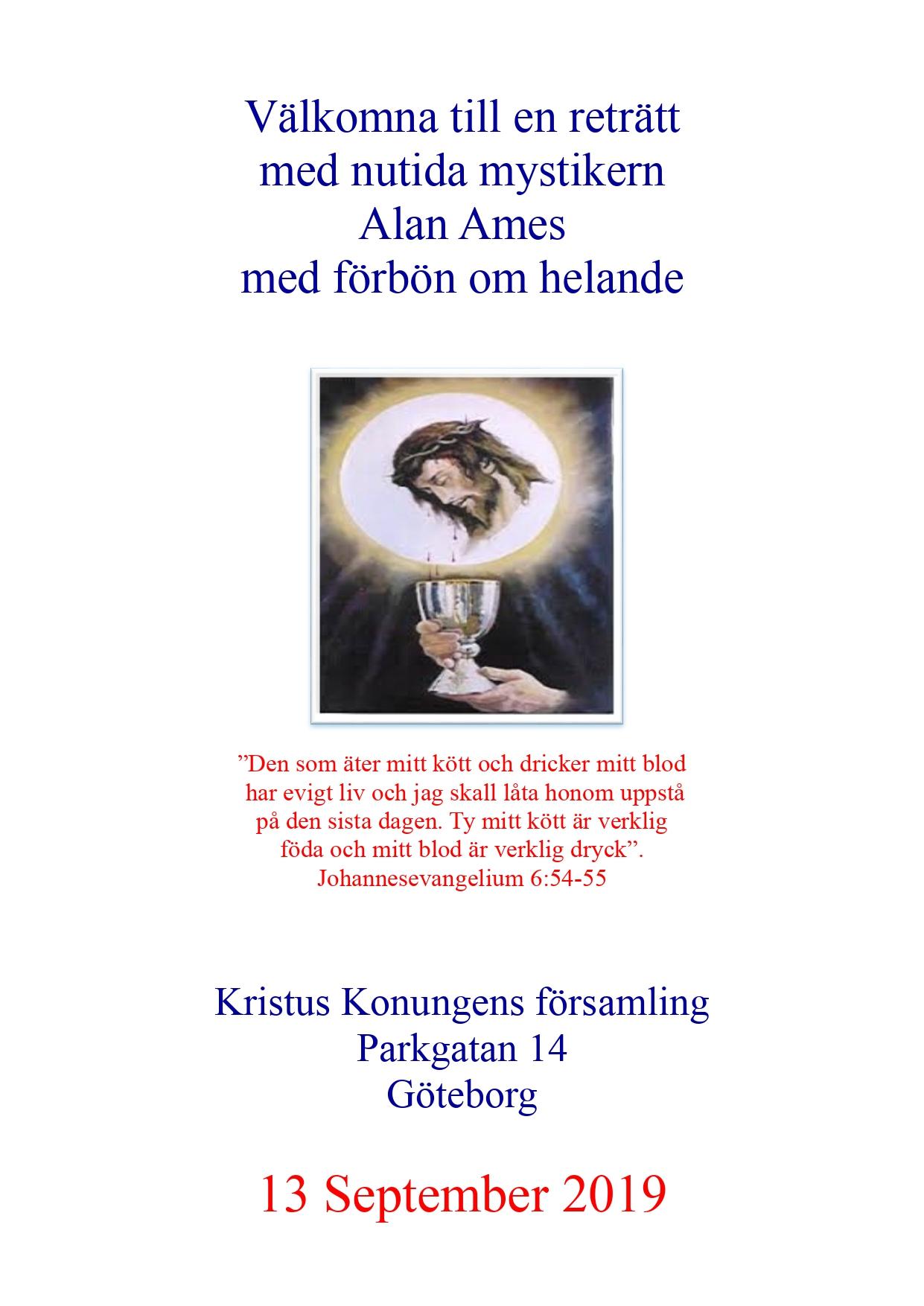 Alan Ames Göteborg   2019 nr2-1_page-0001.jpg