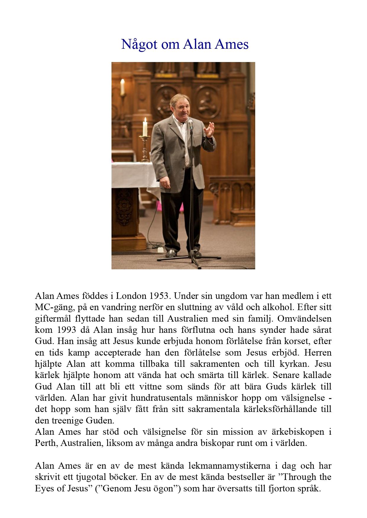 Alan Ames Göteborg   2019 nr2-2_page-0001.jpg