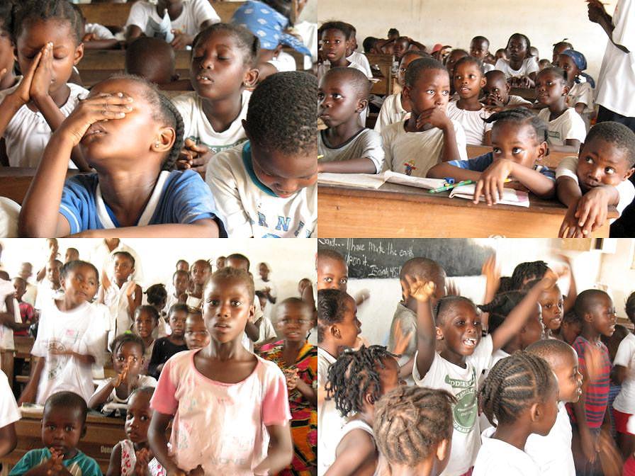 africa-trip-2007254.jpg