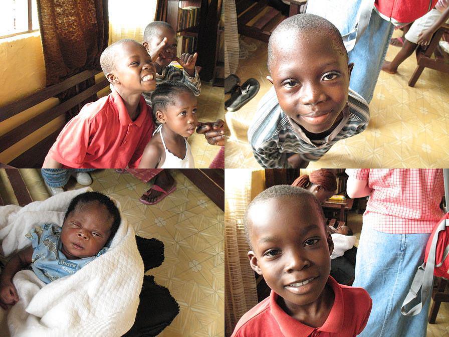 africa-trip-2007272.jpg