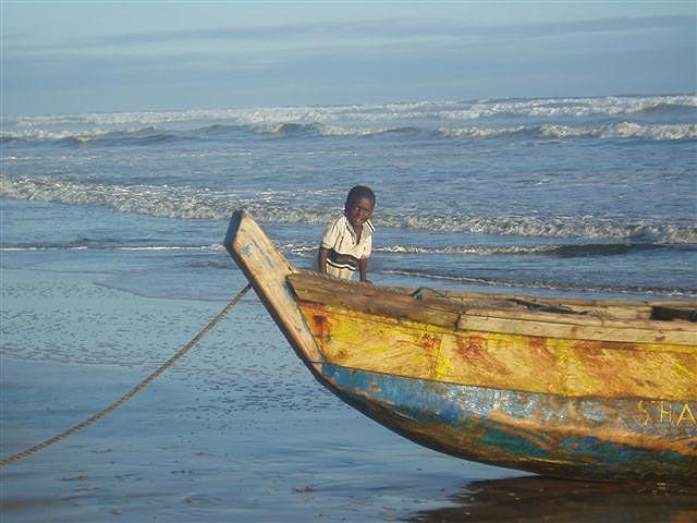 boy_on_boat.jpg