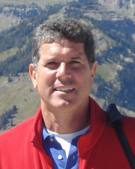 Joe Conroy, Founder & President of American Classic Tours, Inc.