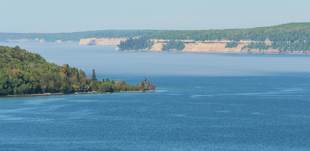 Grand-Island-Pictured-Rocks-Cruises-01.jpg