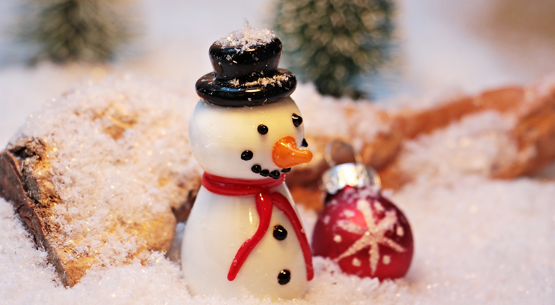 snow-man-1872167_1920.jpg