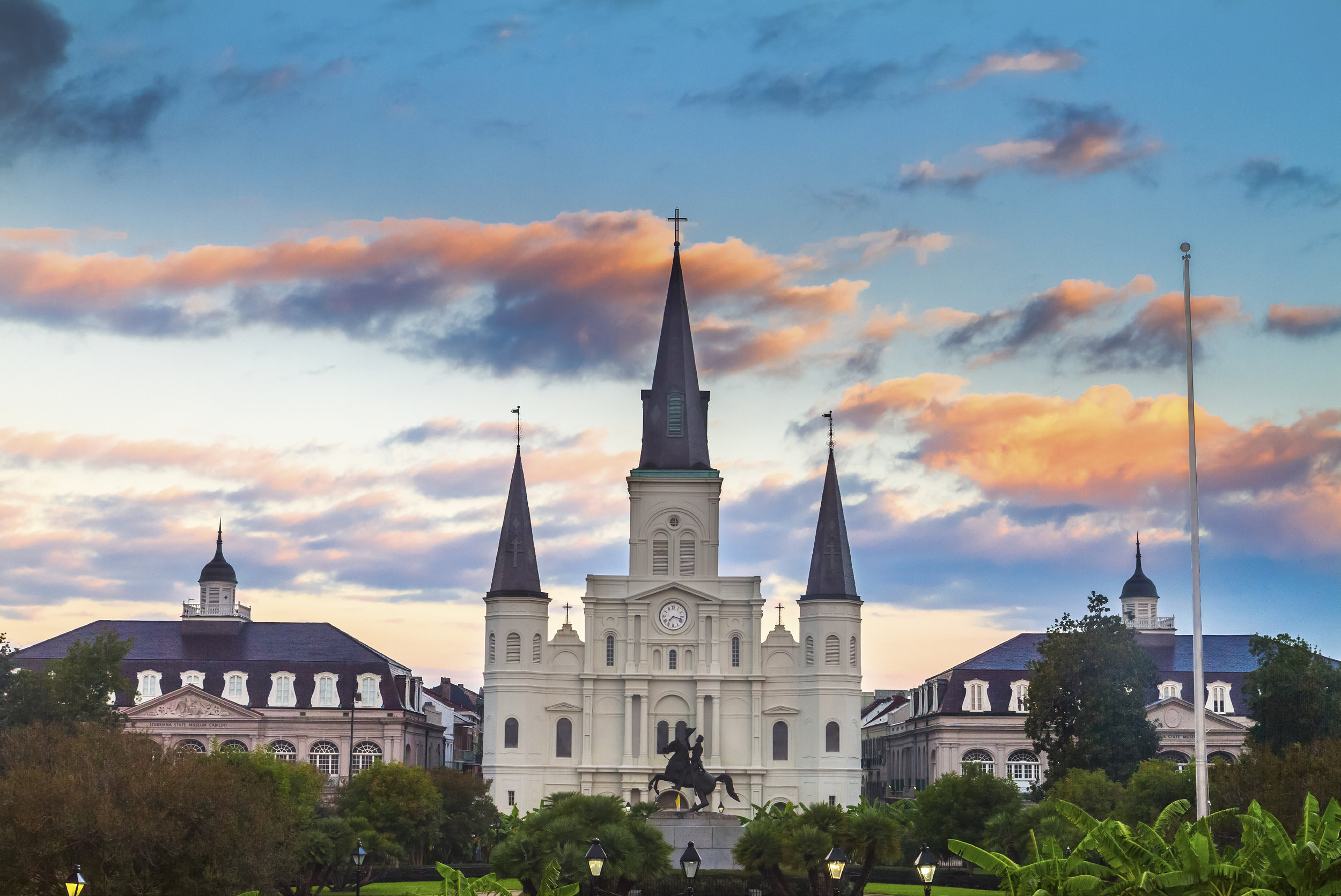 iStock_000029080896_Large (2) St. Louis Cathedral.jpg