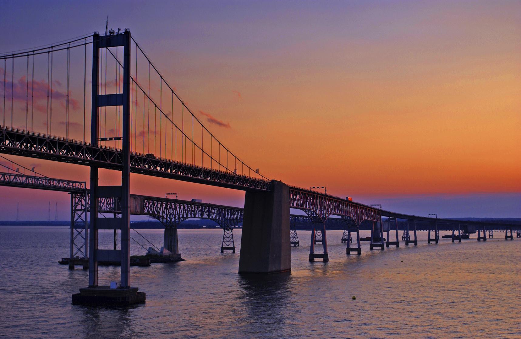 chesapeake bay bridge sunset.jpg