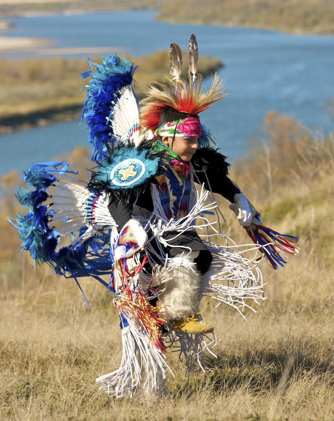Native American dancer.jpg