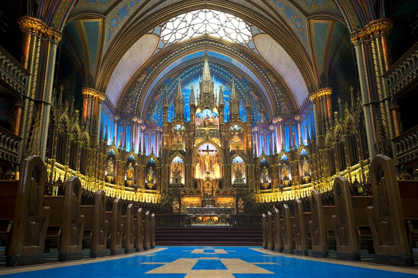 notre dame cathedral montreal.jpg
