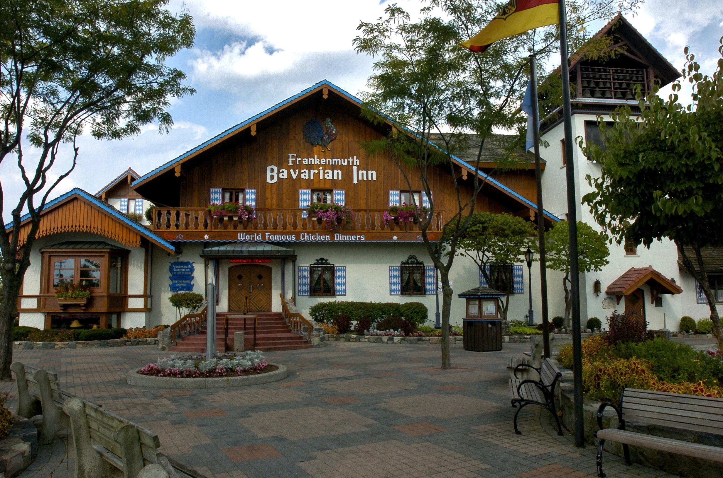 Bavarian Inn Restaurant good.jpg