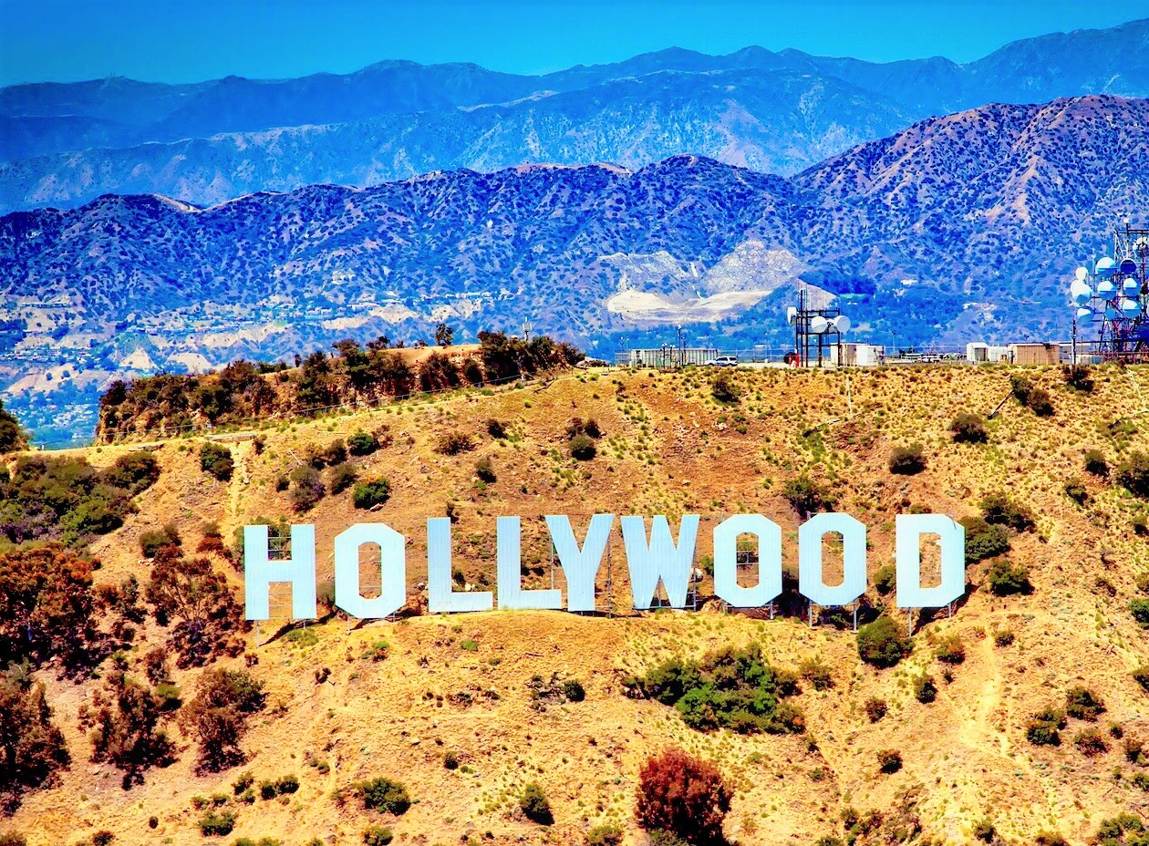 Copy Hollywood Sign.jpg