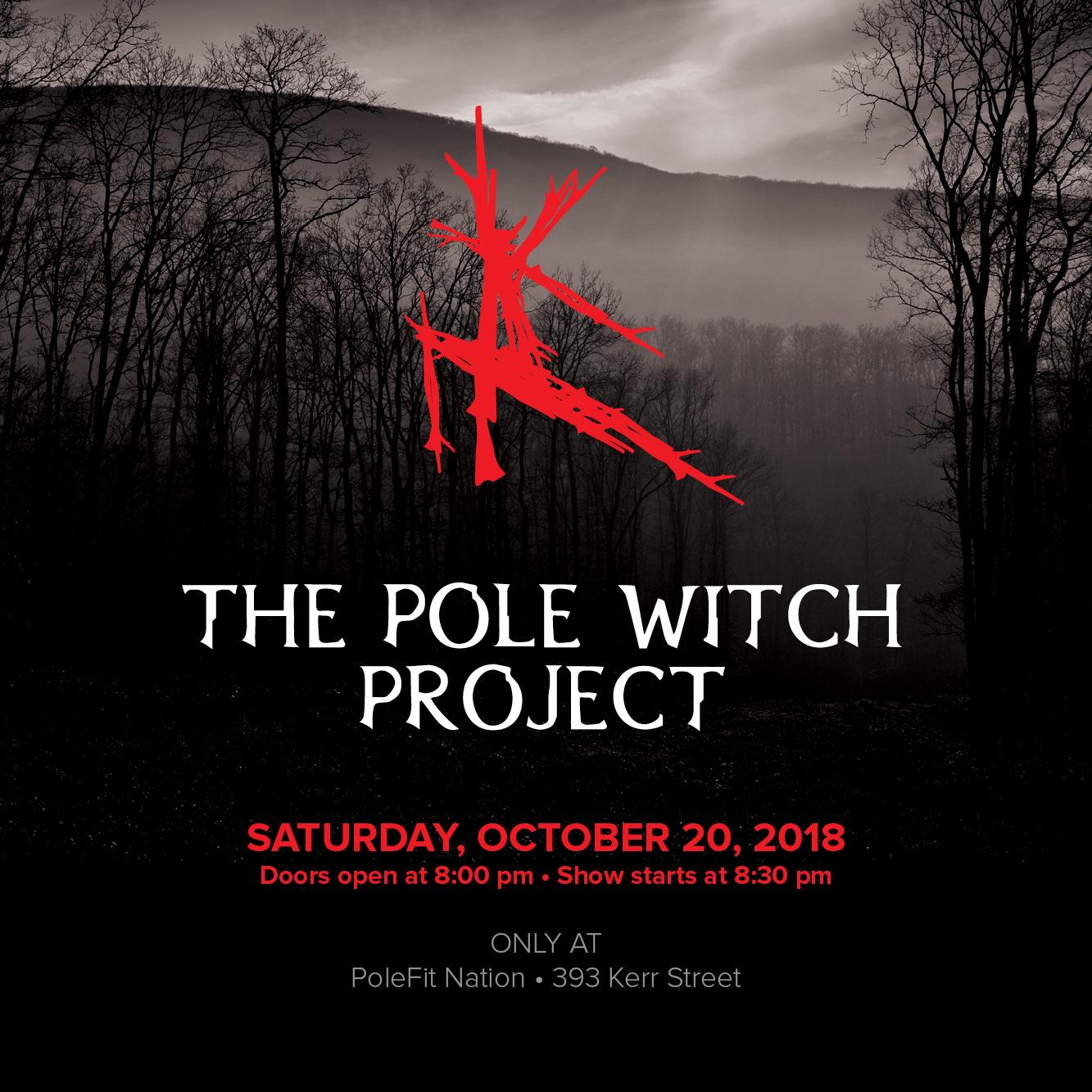 PFN_Halloween_2018_SMPost.jpg