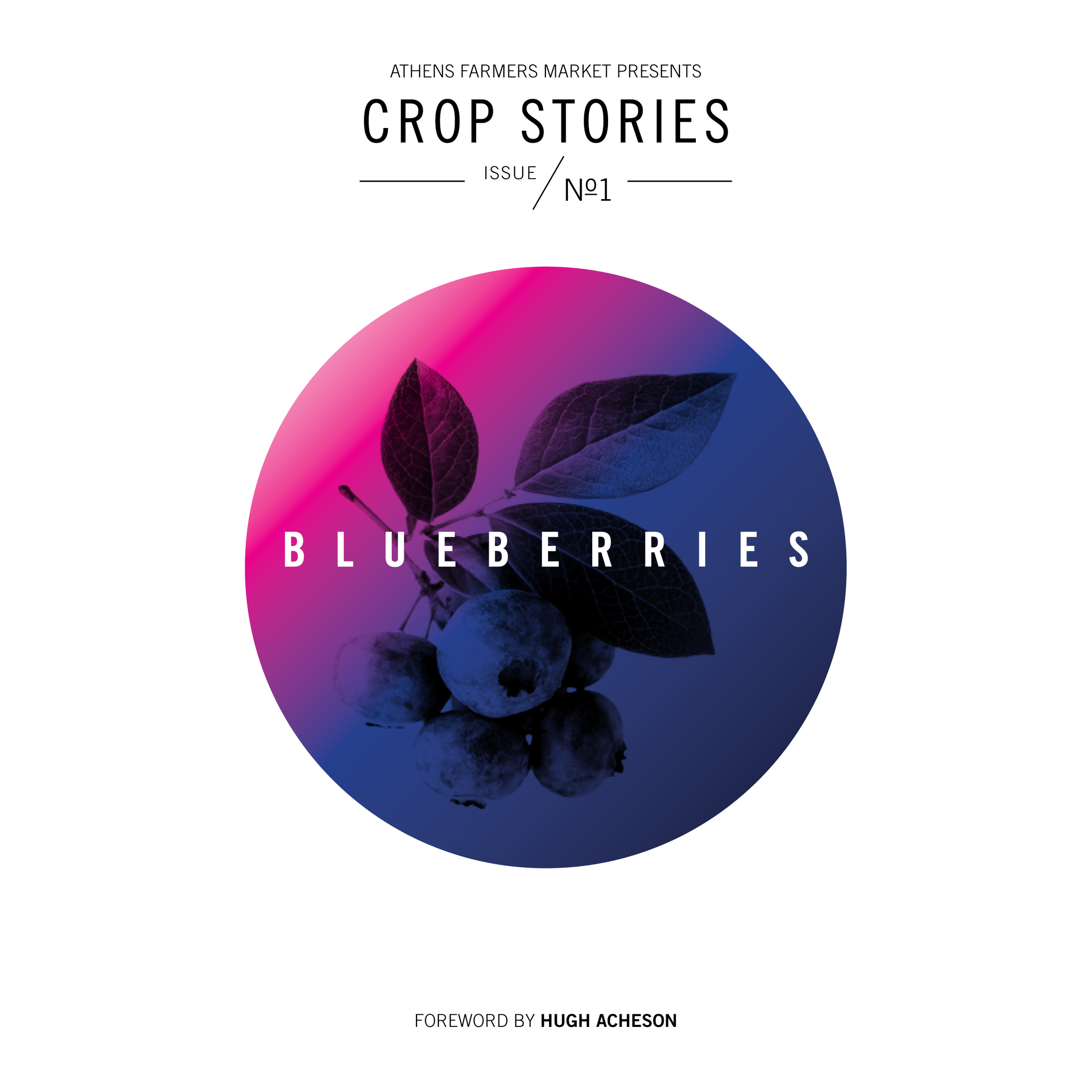cropstories_blueberries_square_cover.jpg