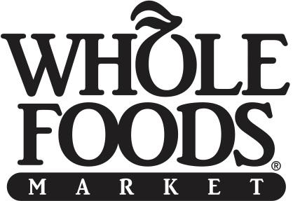 A10_New WFM logo vert bk.jpg