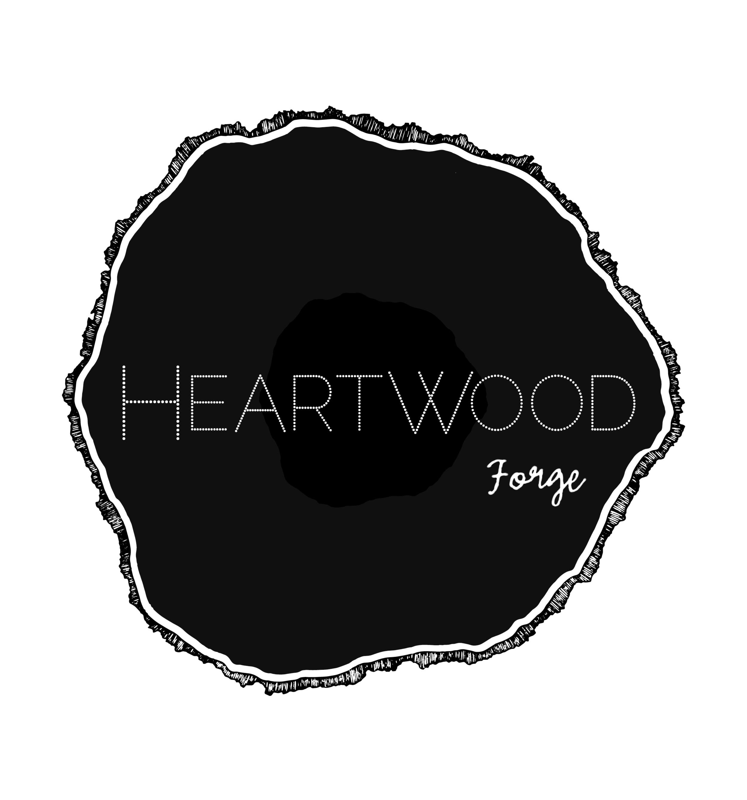 Heartwood_forge_rnd2.jpg