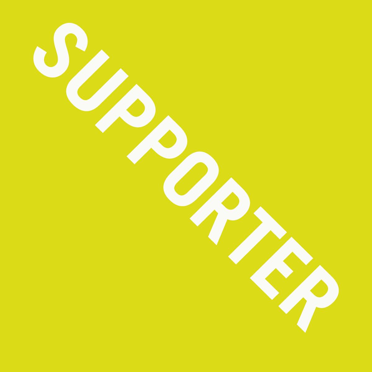 Supporter.jpg