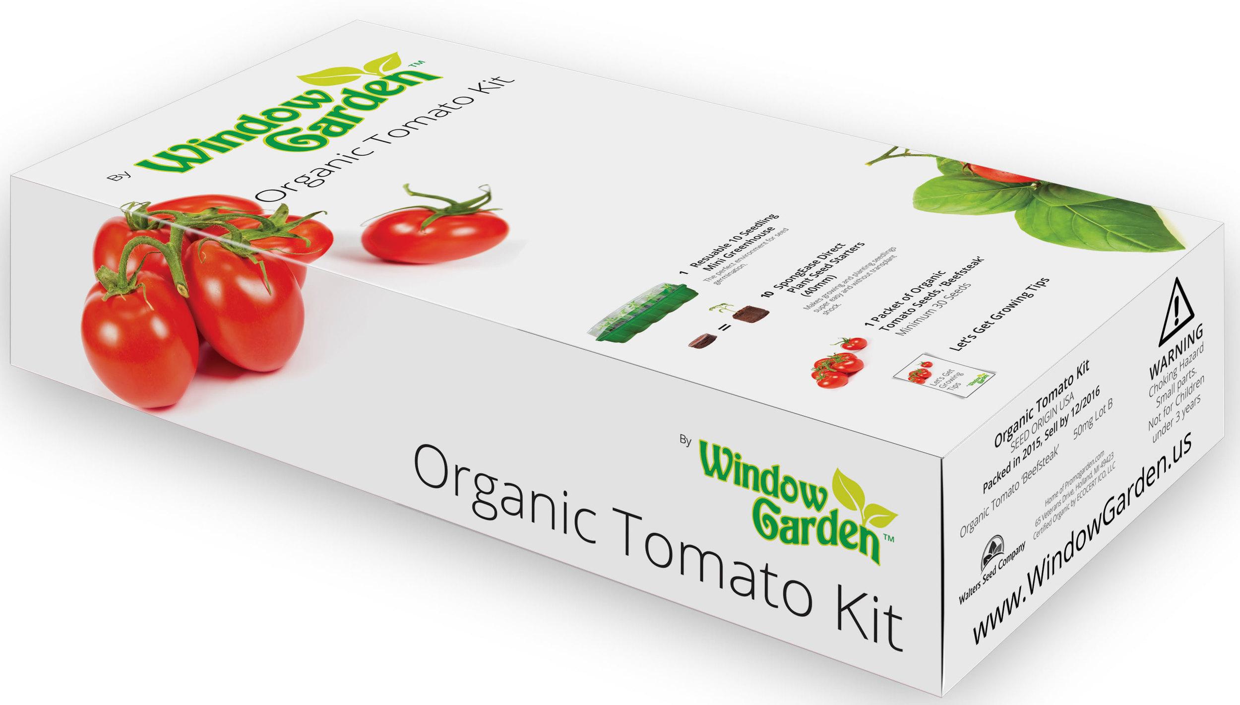 tomato_kit.jpg