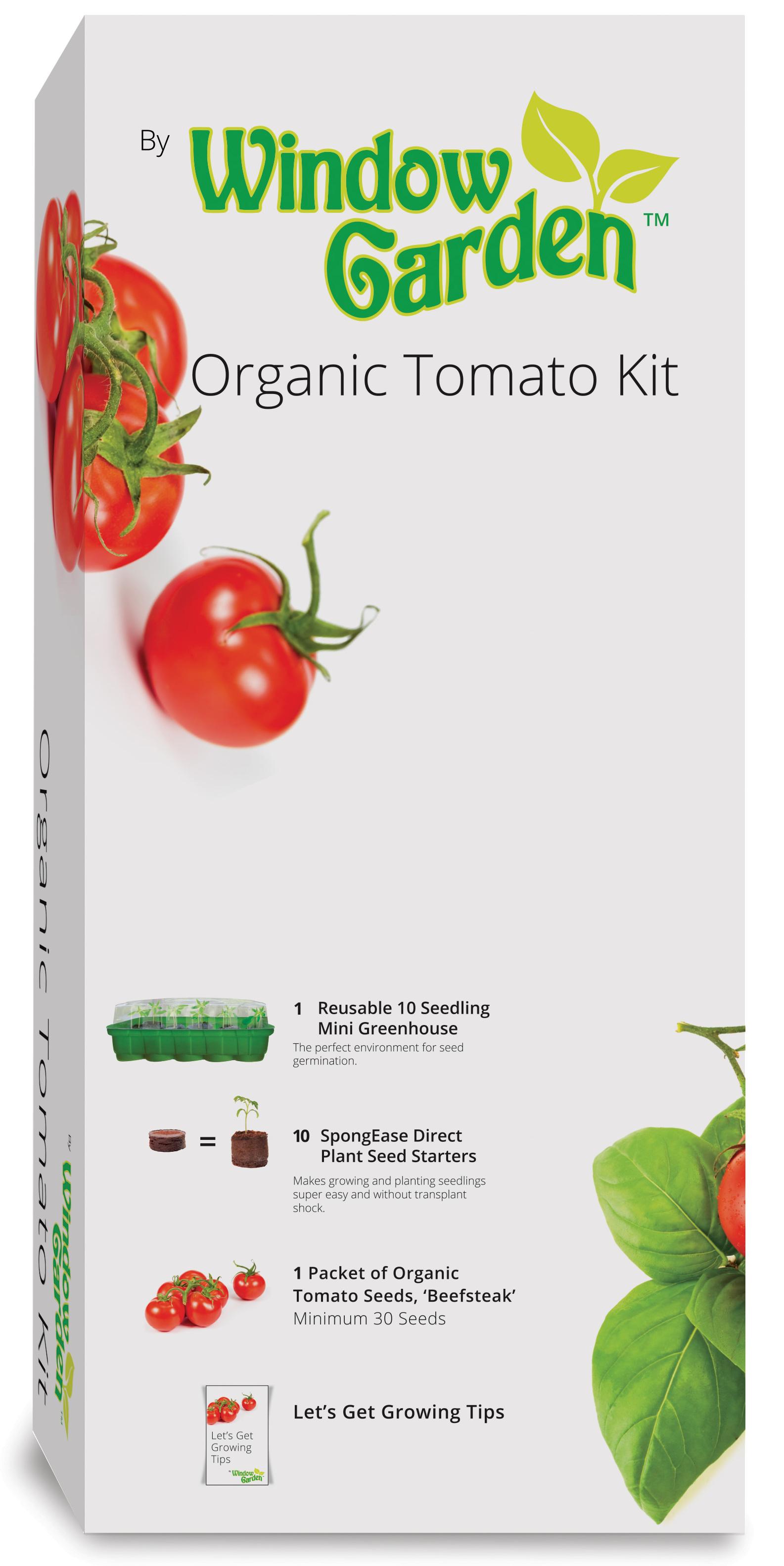 tomato_contents_panel_amazon.jpg