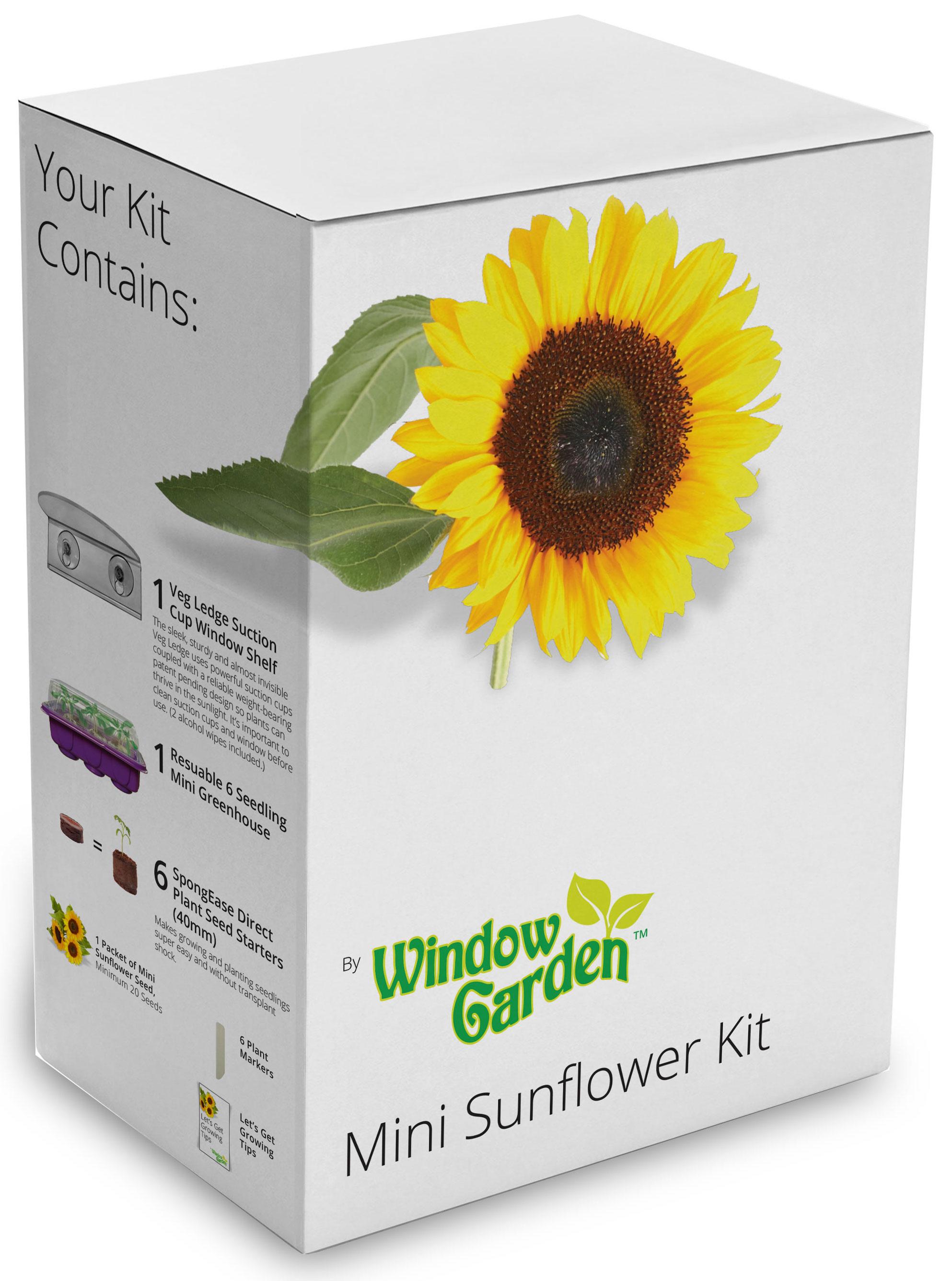 sunflower_kit.jpg