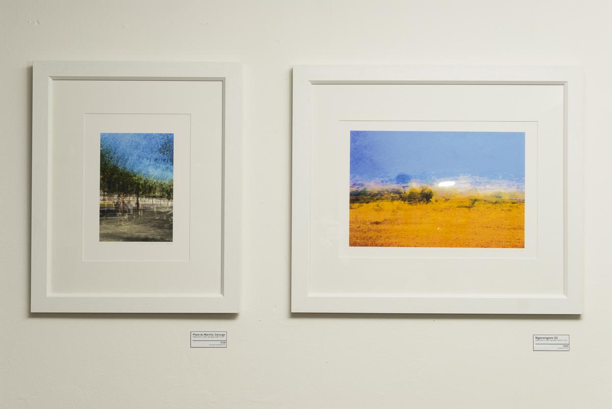 Exhibition Views (7 of 10).jpg