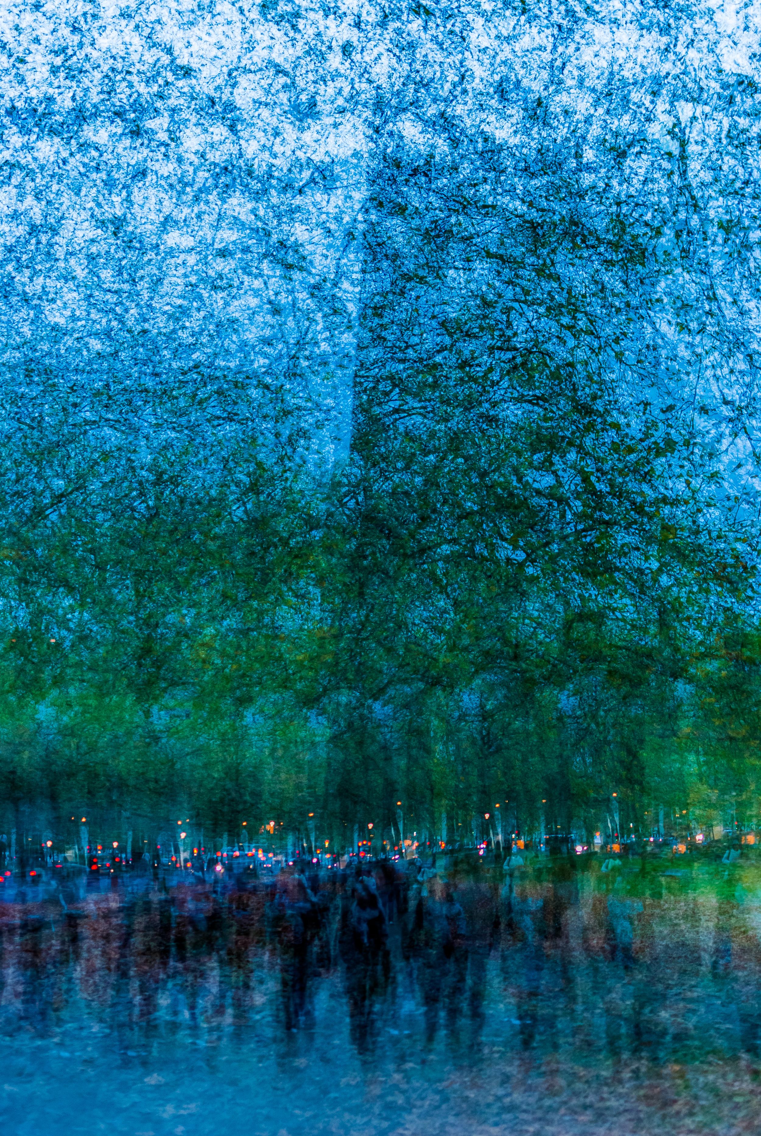 Green Park (2).jpg