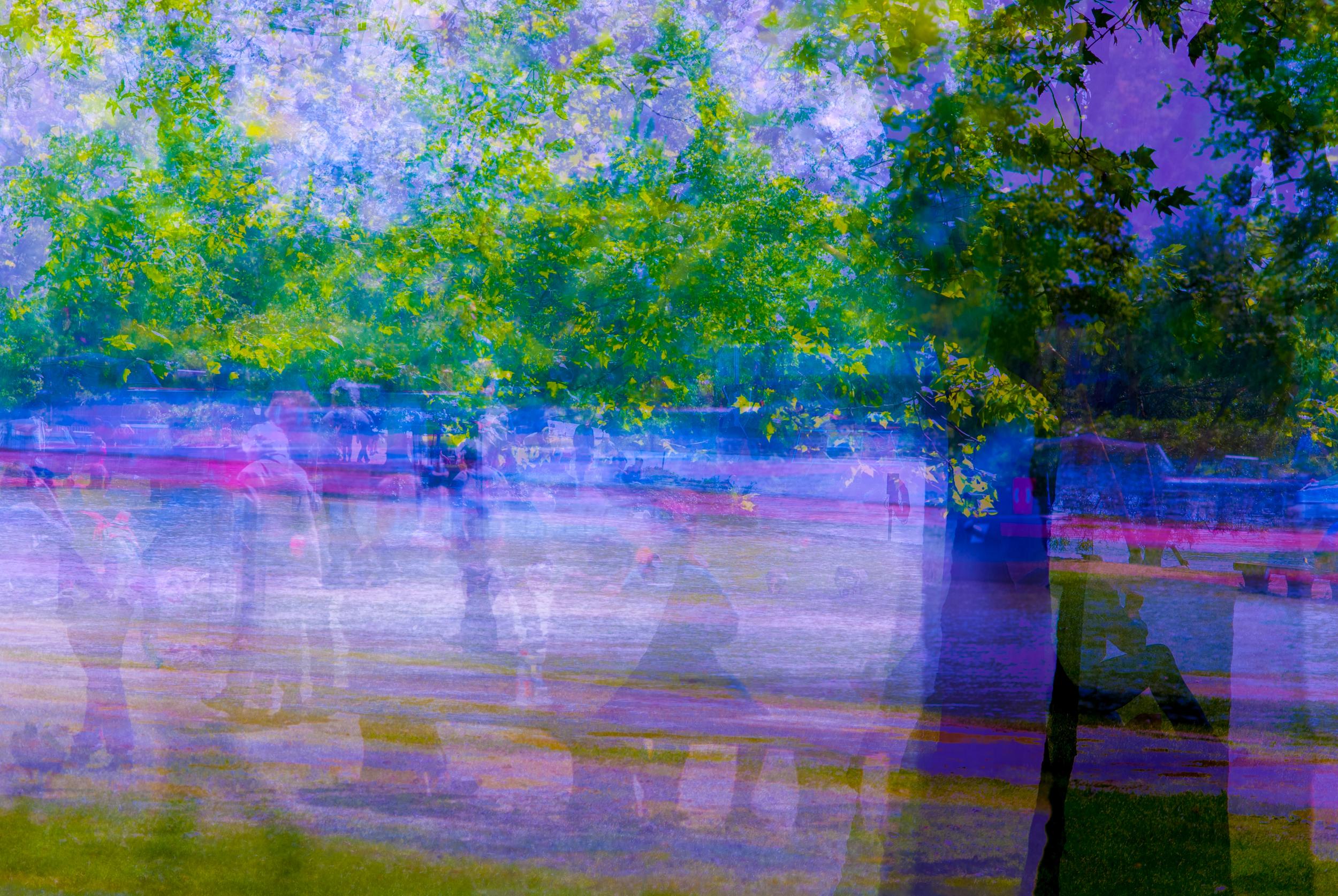 Christ Church Meadow (5).jpg