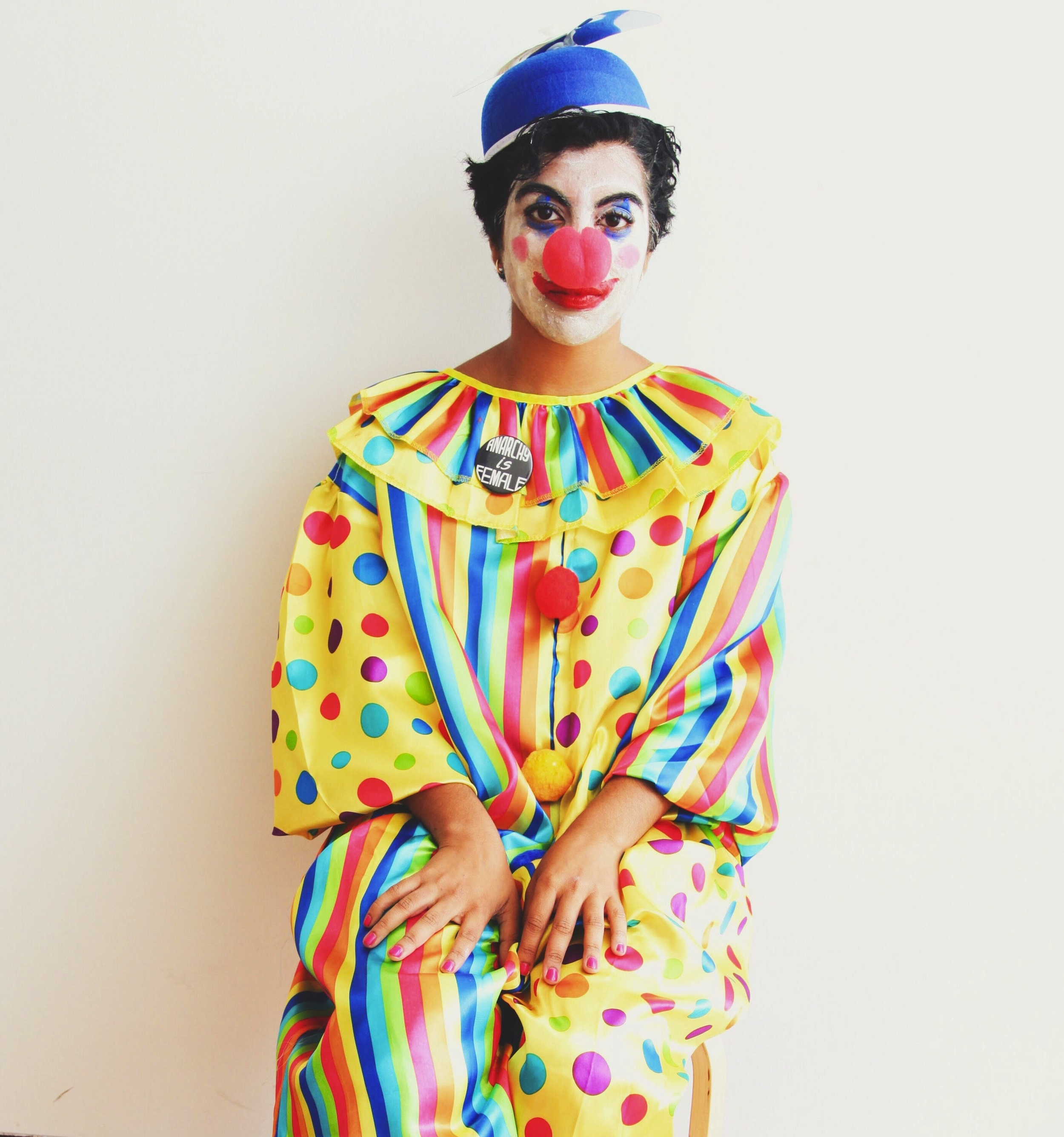 vscoclown_cropped.jpg