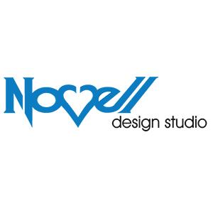 novell-design-studio-logo.jpg