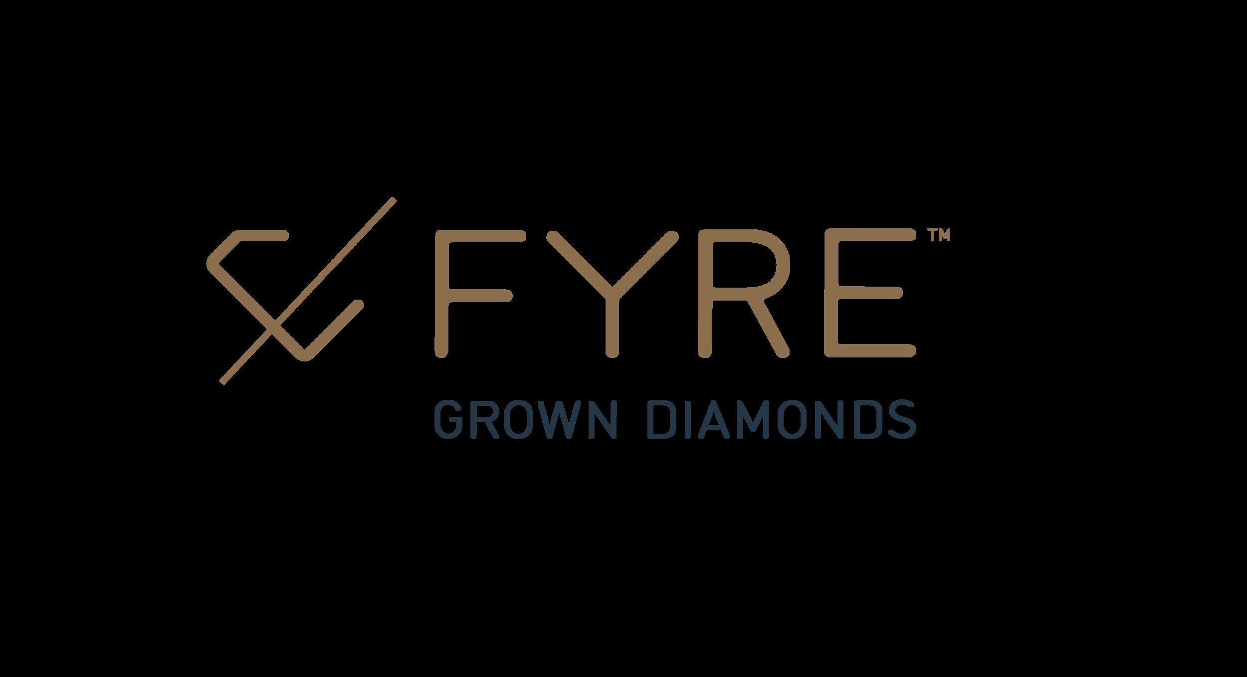 FYRE_logo_FINAL.png