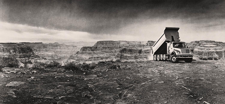 #036 TRUCKE_gr canyon.jpg