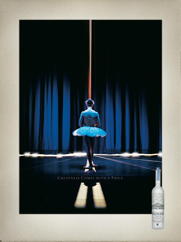 #029 Ballerina.jpg